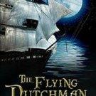 Audiobook FLYING DUTCHMAN by Washington Irving no CD MP3