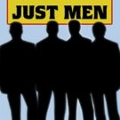 Audiobook FOUR JUST MEN by Edgar Wallace no CD MP3