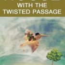 Audiobook HOUSE WITH THE TWISTED PASSAGE by Marion St John Webb no CD MP3