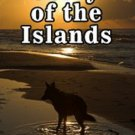 Audiobook JERRY OF THE ISLANDS by Jack London no CD MP3