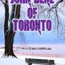 Audiobook JOHN DENE OF TORONTO by Herbert Jenkins  no CD MP3
