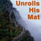 Audiobook KAI LUNG UNROLLS HIS MAT by Ernest Bramah  no CD MP3
