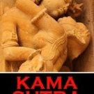 Audiobook KAMA SUTRA by Vatsyayana  no CD MP3