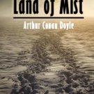Audiobook LAND OF MIST by Arthur Conan Doyle no CD MP3