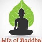 Audiobook LIFE OF BUDDHA by L Adams Beck  no CD MP3
