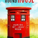 Audiobook LITTLE ROUND HOUSE by Marion St John Webb no CD MP3