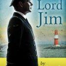 Audiobook LORD JIM by Joseph Conrad no CD MP3