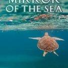 Audiobook MIRROR OF THE SEA by Joseph Conrad no CD MP3
