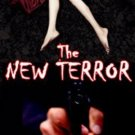 Audiobook NEW TERROR by Gaston Leroux no CD MP3