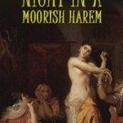 Audiobook NIGHT IN A MOORISH HAREM no CD MP3