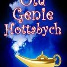 Audiobook OLD GENIE HOTTABYCH by Lazar Lagin  no CD MP3
