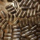 100 Organic Elderberry Powder Capsules 1100mg Dr. Sebi Alkaline Vitamin Mineral
