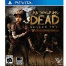 The Walking Dead Season 2 | Brand New | Sealed