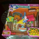 animal jam small house den play set new in box