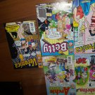 5 Archie's comic books new must see look!