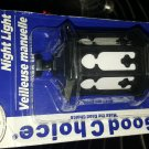 night light new in package