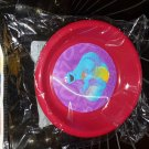 sesame Street hologram 2pc bowl set new in package