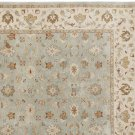 New PB Malika Design 5X8 Persian Style Handmade Wool Rug & Carpet
