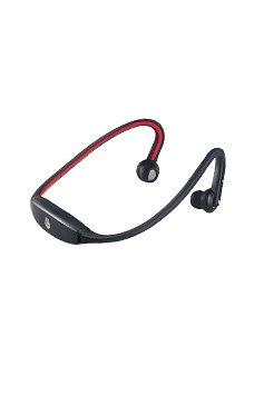 Motorola S9 Bluetooth Headphones