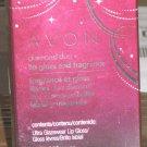 Avon Diamond duo Lip Gloss and Rare Diamond Fragrance !!!