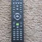 HP 5069-8344 Remote Control !!!
