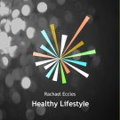 Healthy Lifestyle: Make Healthy Choices with Exercise, Diet and Sleep, Hypnosis, Hypnotherapy CD