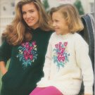 Yarns Brunswick 1992 Knitting Pattern Volume 924 Pastimes