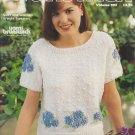 Brunswick 1990 Knitting Pattern Booklet Volume 903