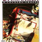 Cross Stitch & Country Crafts May/June 1991 Magazine