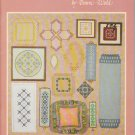 Hardanger Keepsakes 2 by Dawn Wold 1990 compiled by Susan Meier & R. Watnemo