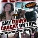 Amy Fisher Caught on Tape dvd