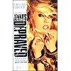 Jenna Depraved dvd