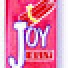 Joy jelly cinnamon