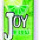 Joy jelly lemon lime