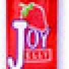 Joy jelly strawberry