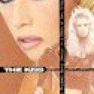 Jenna Jameson in Kiss