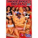 Snoop Dogg's diary of a pimp