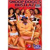 Snoop Dogg's diary of a pimp