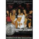 Groupie Love-2 interactive dvd set