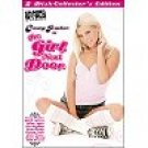 The Girl Next Door 2 dvd collector's edition