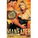 Janine is The Maneater
