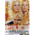 Jenna Jameson in Krystal Method