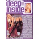 Jenna Jameson in Deep Inside