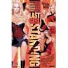 Jenna Jameson in Last Girl Standing
