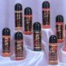 Hot licks ambrosia