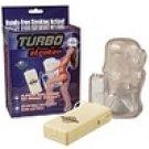 Turbo Stroker