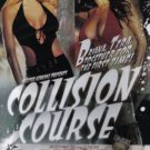 Tera Patrick in Collision Course