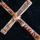 copper jasper cross