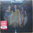ARABESQUE IV Midnight Dancer 1980 LP (Deluxe Edition) Russian Edition MiruMir