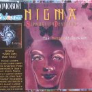 ENIGMA Love Sensuality Devotion: The Remix Collection 2001 Russian Edition DJ Pack